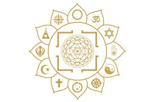 All-Faith-Yantra