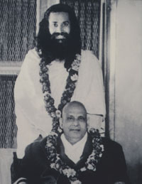 Swamiji-Early-Life